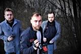Przerażająca historia lasu w Witkowicach koło Krakowa. Gdzie są zaginieni studenci?