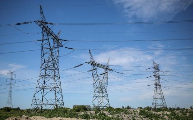 Enea zaplanowała wyłączenia prądu. Pracujesz z domu? Zaplanowałeś pranie? Sprawdź, czy będziesz mieć prąd w domu.   Zobacz harmonogram wyłączeń prądu w Bydgoszczy, Osielsku, Białych Błotach i Dąbrowie Chełmińskiej od poniedziałku 13 września do piątku 17 września 2021.