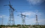 Bez prądu w Bydgoszczy i okolicy. Wyłączenia od poniedziałku 13 września [adresy]