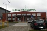 Łomża. Miasto przedłuża pomoc dla przedsiębiorców