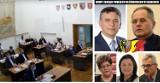 Powiat oleśnicki ma nowy zarząd. Starostą Sławomir Kapica