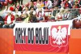 Polska – Albania na PGE Narodowym. Stadion pełen kibiców [RELACJA, ZDJĘCIA]