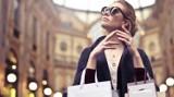 Czy jesteś zakupoholikiem? Sprawdź, czy jesteś uzależniony od zakupów!