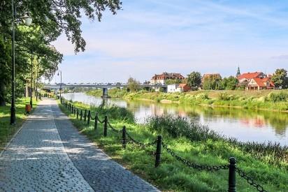 21 miejsc w Wielkopolsce, gdzie warto się wybrać na wycieczkę według Addicted2travel.pl