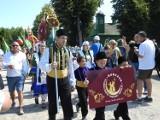 Tegoroczne Kruszyniany bez święta Sabantuj. Tatarska Jurta odwołuje swoją największą imprezę plenerową
