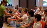 Uniwersytet Dziecięcy w Bobrownikach zakończył rok