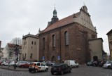 """Koncert w Kaliszu. W kościele franciszkanów usłyszymy """"Pieśni polskie zaśpiewajmy razem"""""""