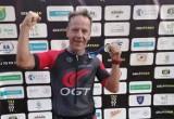Oleśnicka Grupa Triathlonowa startowała w różnych zakątkach