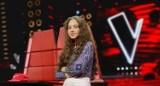 Wiktoria Wiater w The Voice Kids. Nowosolanie trzymają kciuki za jej kolejny sukces. Kiedy i gdzie oglądać The Voice Kids? Sprawdź