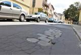 Remonty dróg i chodników Opolu mają być droższe