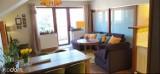 Mieszkania na sprzedaż w Sanoku. Ceny już od 240 tys. złotych [ZDJĘCIA]