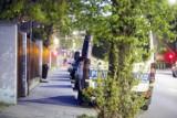 Katowice: Misjonarki i bezdomni wciąż w izolacji. U jednej z sióstr potwierdzono zakażenie koronawirusem