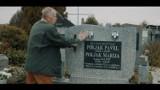 Powstał film o potomkach wiślańskich osadników w Serbii, premiera już w piątek (ZDJĘCIA I WIDEO)