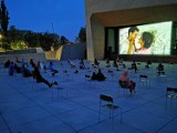 Znamy wytyczne dla kin, teatrów i wydarzeń kulturalnych