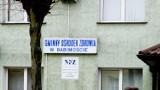 Gminny Ośrodek Zdrowia w Babimoście zostanie zlikwidowany. Co z pacjentami?
