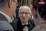 Wałbrzych pożegna Józefa Wiłkomirskiego. Wieloletni dyrektor Filharmonii Sudeckiej zmarł 1 sierpnia