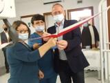Szpital w Wadowicach ma nowy cyfrowy aparat RTG. To urządzenie najwyższej klasy. Kosztowało ponad 1,2 mln złotych [ZDJĘCIA]