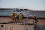 Rząd przygotował projekt ustawy o OSP. Jakie zmiany mogą czekać strażaków ochotników?