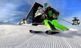 Słowackie perły w narciarskiej koronie