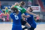 MKS Perła Lublin poznał rywala w Pucharze EHF