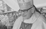 Zmarł Kardynał Franciszek Macharski. Miał 89 lat