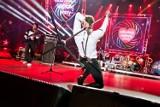 WOŚP, koncerty w Warszawie. Zobaczcie zdjęcia z orkiestrowego grania