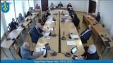 Sesja Rady Miasta w Helu (luty 2021). Dziś rozmawiają m.in. o śmieciach i dzierżawie gruntu. Zobacz obrady na żywo (lub zapis wideo) | FILM