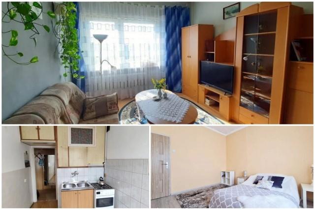 Najtańsze mieszkania w Dąbrowie Górniczej. TOP 7 na sierpień 2021 rok   Zobacz kolejne zdjęcia/plansze. Przesuwaj zdjęcia w prawo - naciśnij strzałkę lub przycisk NASTĘPNE