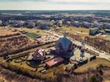 Co Was najbardziej denerwuje w Staszowie? TOP 5 wybrane przez internautów