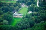 Przetarg na pałac w Szczekocinach: Nikt nie wpłacił wadium