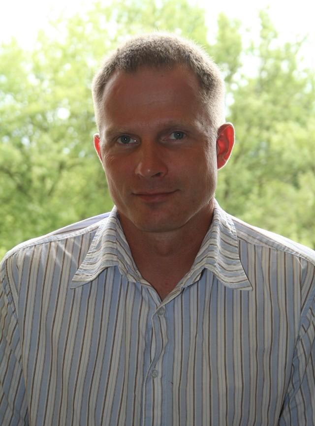 Spór prawników z radnym w Kraśniku: W czwartek, 3 października ruszył proces.