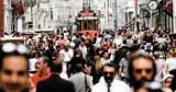 Tu jeździ najwięcej turystów - najpopularniejsze miejsca