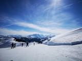 Narty w Austrii tylko dla zaszczepionych? Są nowe obostrzenia