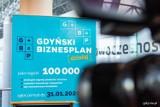 19. edycja Gdyńskiego Biznesplanu. Czas na złożenie wniosku do końca stycznia. Pula nagród wynosi sto tysięcy złotych