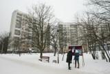 Nowy projekt przebudowy spółdzielczości mieszkaniowej. Co będzie ze spółdzielniami mieszkaniowymi?