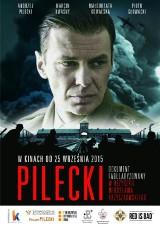 """W Przeworsku zobaczysz premierę filmu """"Pilecki"""""""