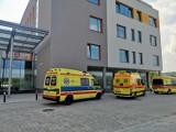 Szpital Żywiec wznowił odwiedziny pacjentów