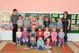 Przedszkolaki 2015 z Katowic [ZDJĘCIA]