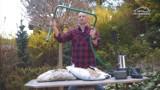 Sąsiedzkie porady: jak zrobić oczko wodne w ogrodzie?