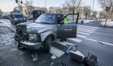 Morderstwo wiceszefowej krakowskiej prokuratury. Sprawca był poczytalny
