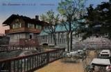 Góry Stołowe na starych zdjęciach i rycinach [GALERIA]