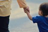 Uzdrowisko Latoszyn Zdrój przyjazne rodzinom