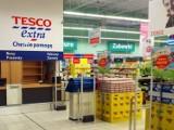Śląskie: Do zamknięcia 7 supermarketów TESCO. Zobacz, gdzie [LISTA SKLEPÓW]