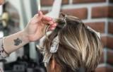 Krynica-Zdrój. Top 10 najlepszych salonów fryzjerskich w uzdrowisku według Google [PRZEGLĄD]