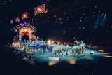 Cyrk Arena nie przyjedzie do Świętochłowic. Władze miasta odwołało występ cyrku na Skałce. Powodem są zwierzęta