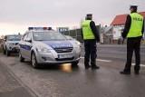 Wielka akcja policji na drogach w całej Polsce - sypią się mandaty dla piratów drogowych