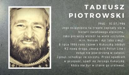Polscy wspinacze, którzy oddali życie górom. Ich pasja ich zabiła. Przypominamy wybitnych polskich himalaistów. Pamiętasz ich?