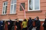 W Przemyślu uhonorowano zasłużoną dla tego miasta rodzinę Tarnawskich [ZDJĘCIA]