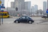 Oni nie mają poczucia wstydu i nie boją się policji, czyli najgorzej zaparkowane samochody Warszawy