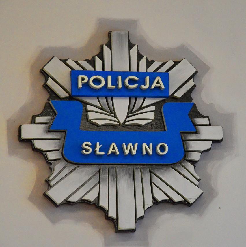 KPP Sławno